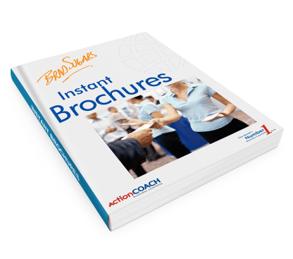 Instant_Brochures-Rotated-80