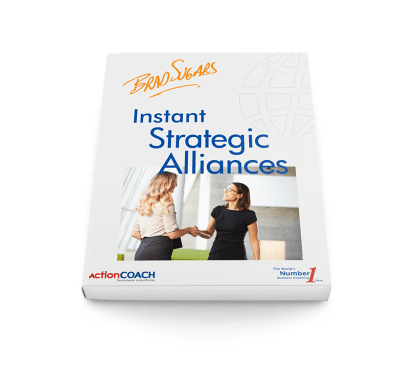 Instant_Strategic_Alliances_Front