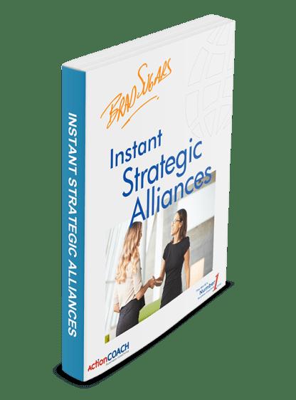 Instant_Strategic_Alliances_Upright