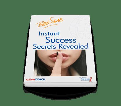 Instant_Success_Secrets_Revealed_Front