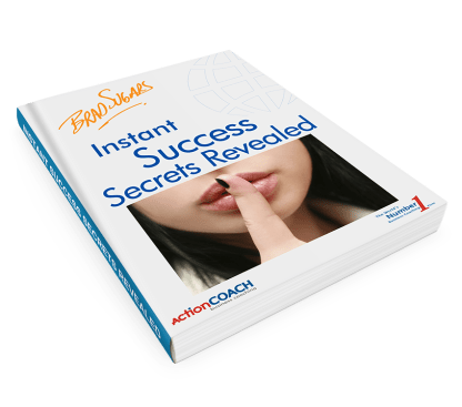 Instant_Success_Secrets_Revealed_Rotated_80