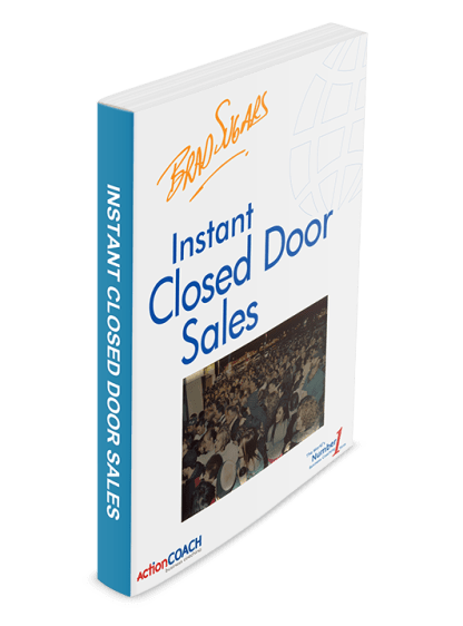 Instant_Closed_Door_Sales_Upright