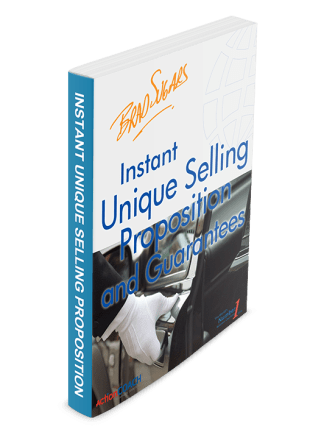 Instant_Unique_Selling_Upright