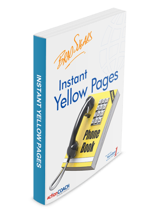 Instant_Yellow_Pages_Upright