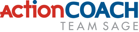 ActionCOACH Team Sage Online Store