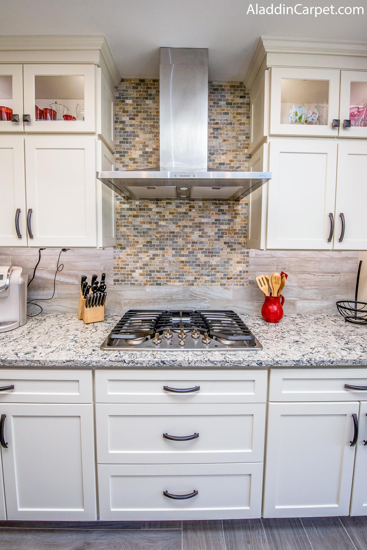 kitchen remodel north potomac md 20878