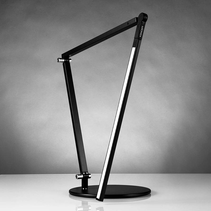Z Bar Desk Lamp