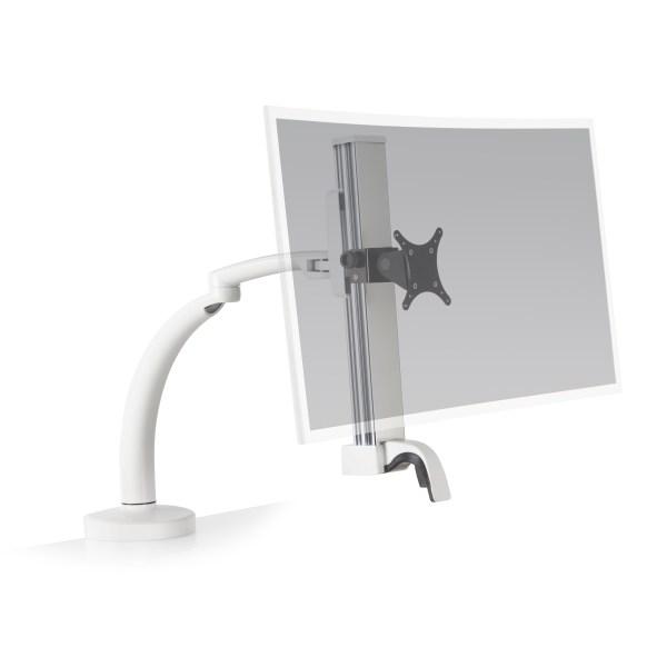 ella-1-cm-248-monitor-arm
