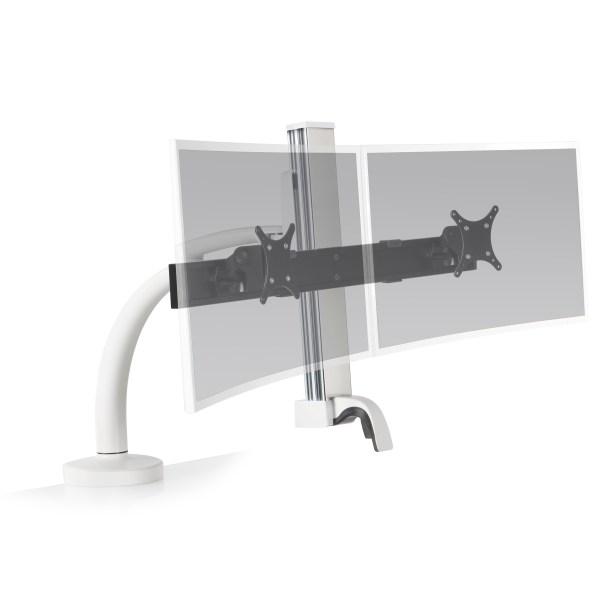 ella-2-cm-248-monitor-arm