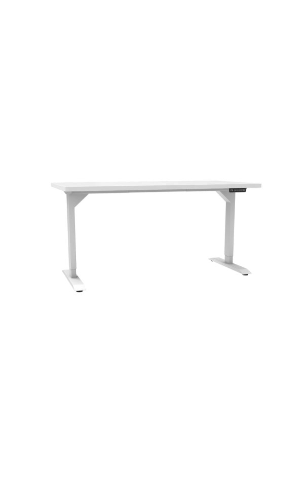 hat-contract-white-frame-white-top-desk