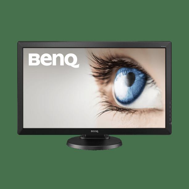 Monitor Benq 24 Full HD