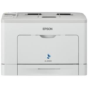 Printer Epson AL-M300DN laser