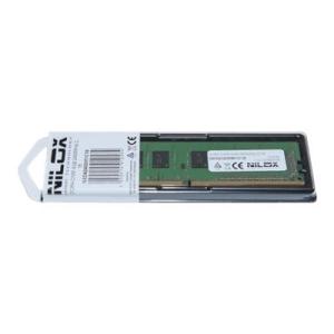 RAM DIMM DDRAM IV 8GB 2133MHz CL 15Nilox