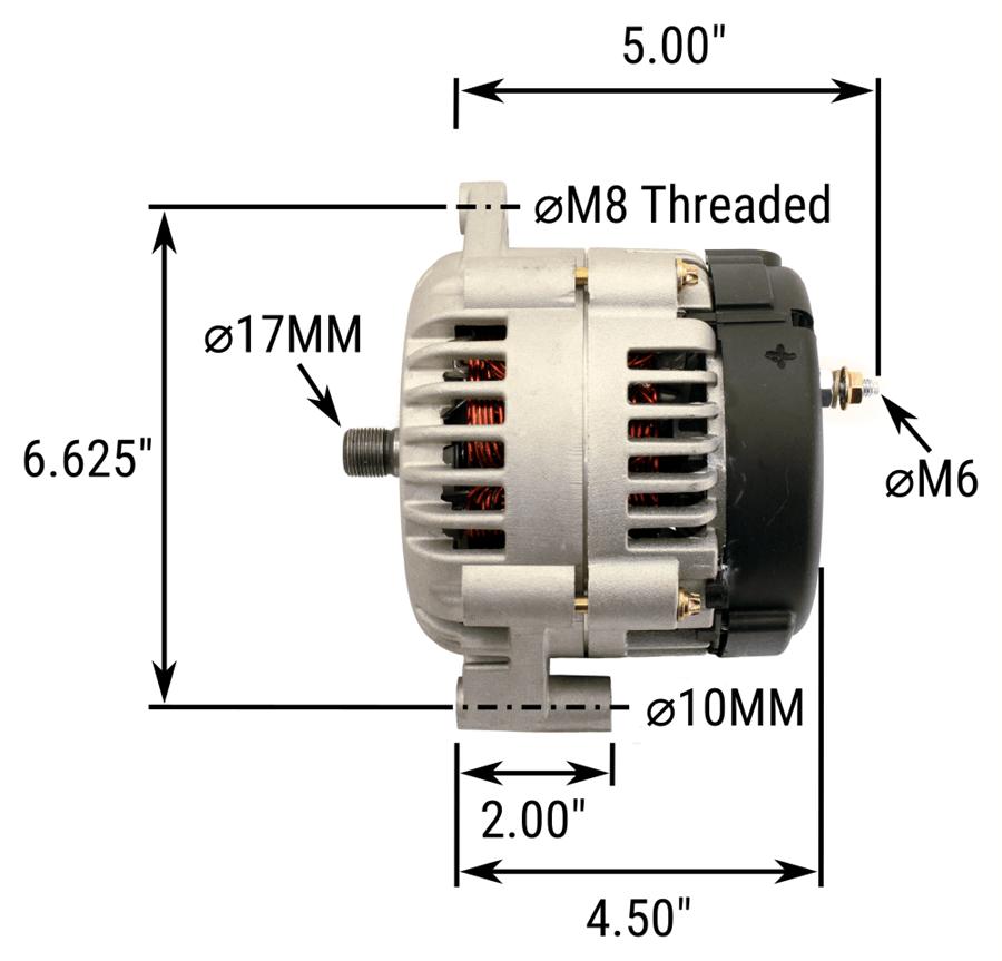 Ac130 Hd105
