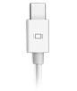 Connect via Mini DisplayPort