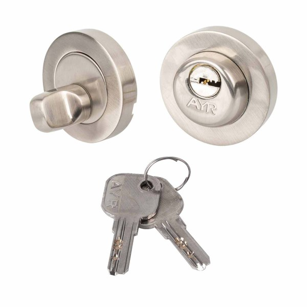 103-50-cm-cilindro-muletilla-close-niquel-satinado-llaves