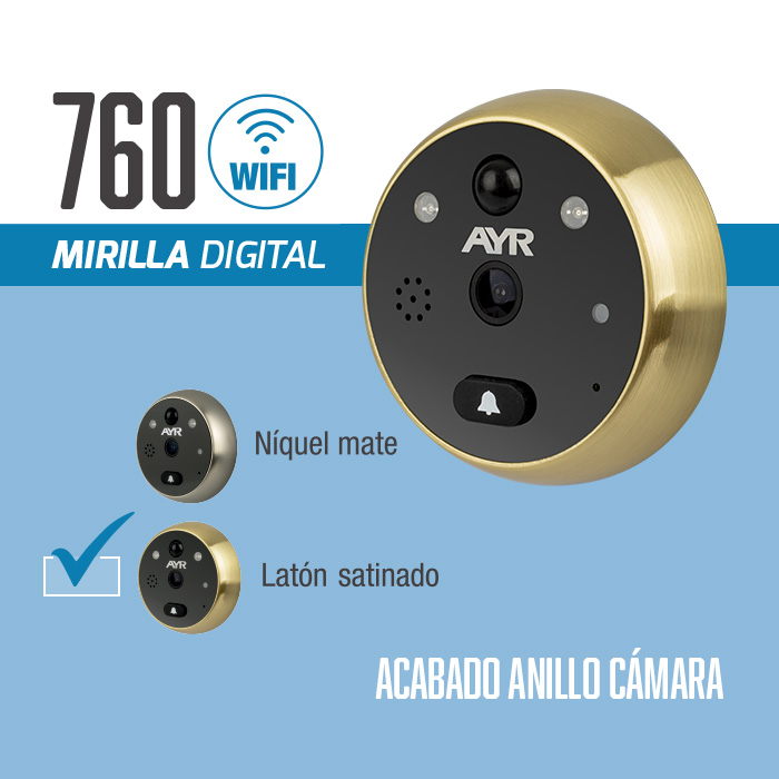 ayr_wifi_760_laton_acabado_anillo