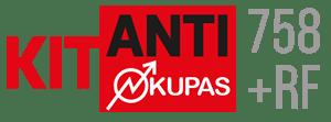 kit_antiokupa_logo