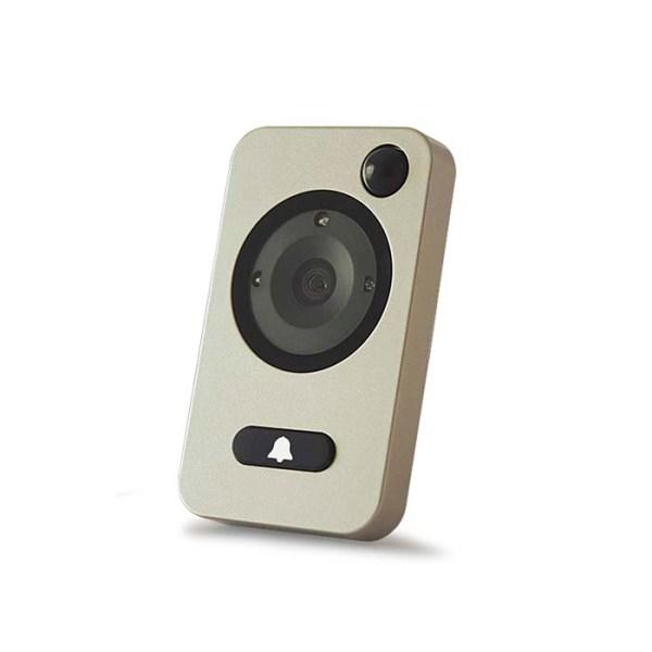 mirilla-digital-755-visor