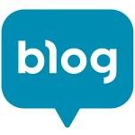 blog_icono