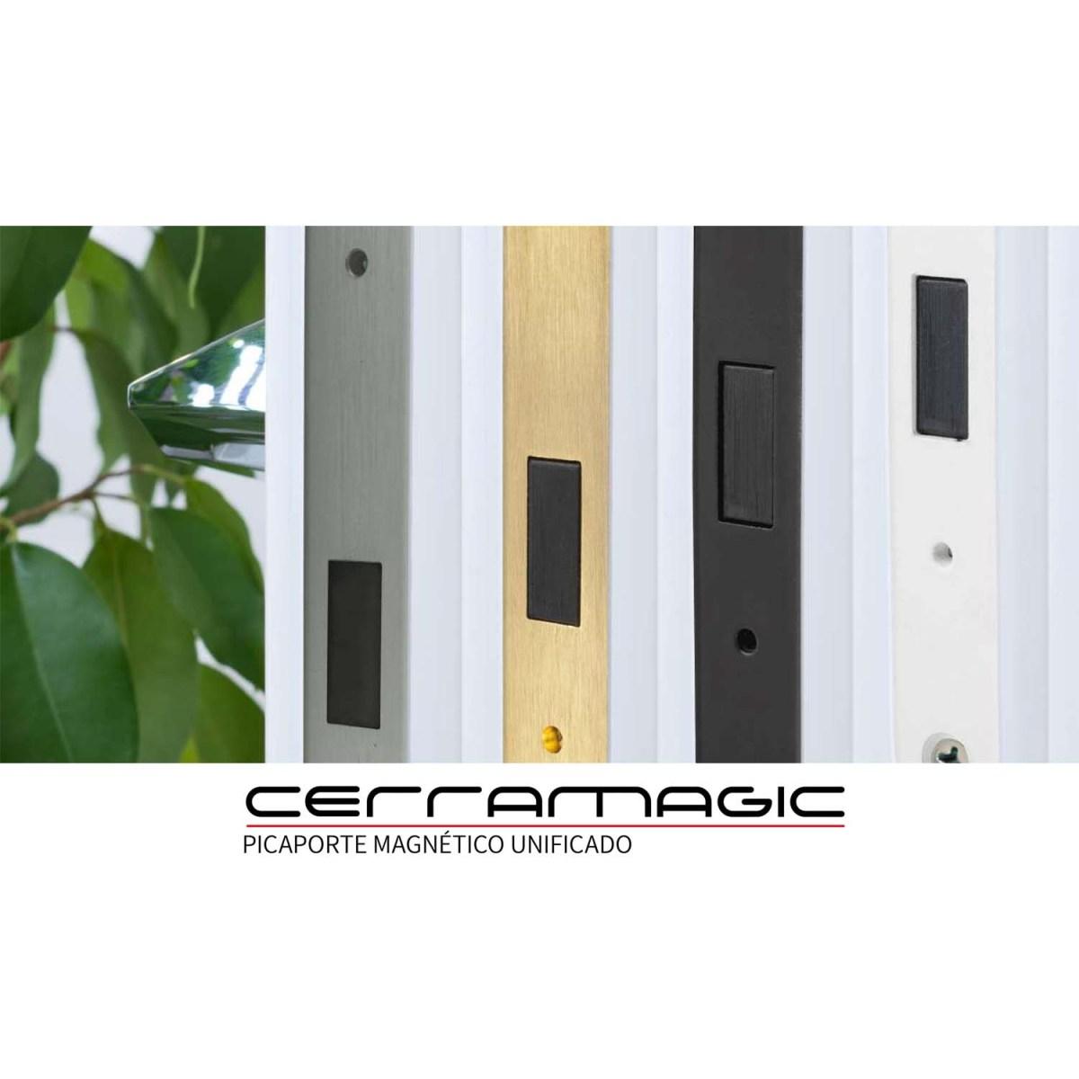 cerramagic-picaporte- magnético- unificado- 819