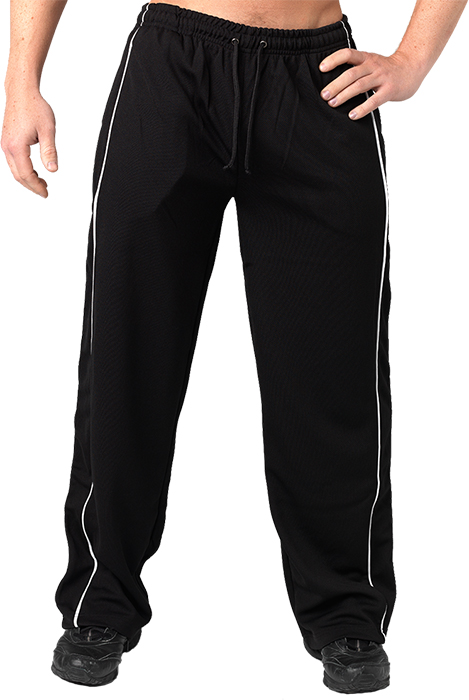 Comfy Mesh Pant By Dcore At Best Prices