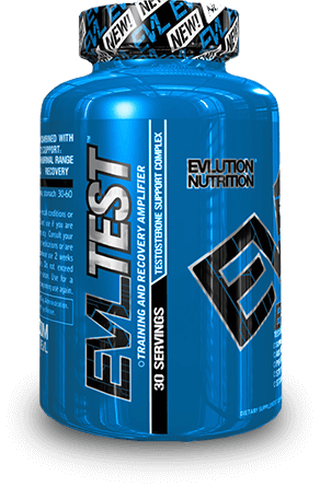 Image result for EVL Test