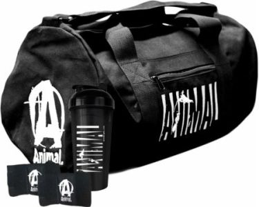 Universal Nutrition Animal Gym Accessories Pack at Bodybuilding com     Animal Gym Accessories Pack
