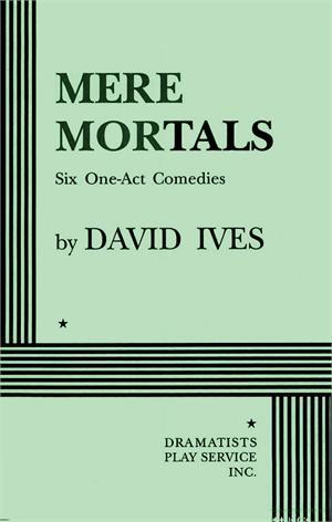 We Mortals Are Film