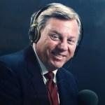 Bob George Radio
