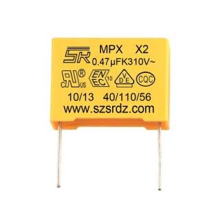 X2 Safety