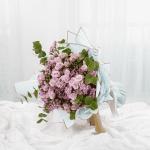 Buono Classic Bouquet 50