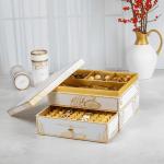 Gamaa Box white gold1