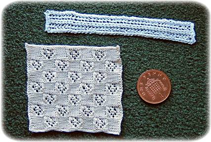 pattern for dolls house accessories