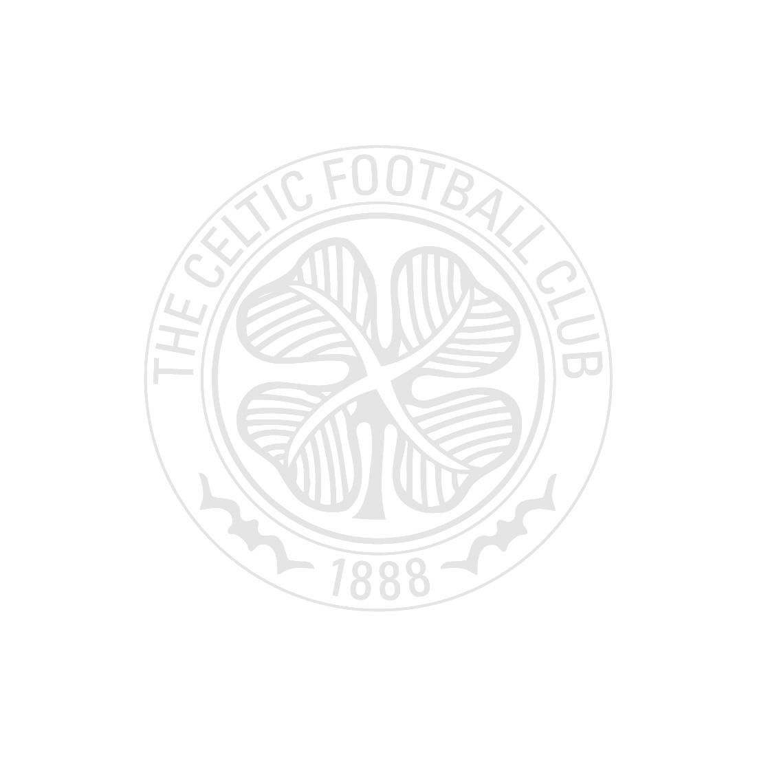 Celtic Baby Home Kit 19 20