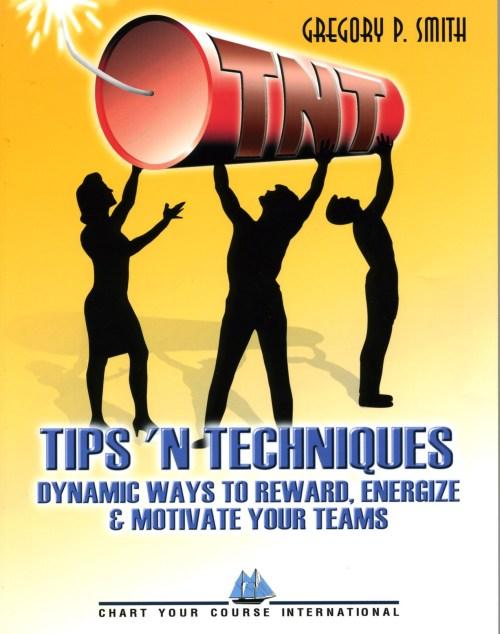 recognition ideas, reward, team recognition