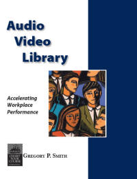 Greg's Audio/Video Library