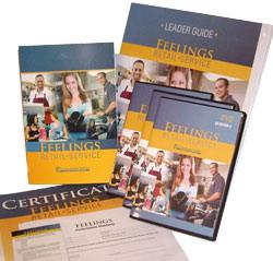 Hotel & Retail Customer Service Training Program