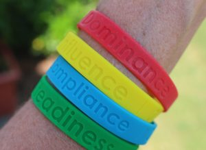 discwristbands2