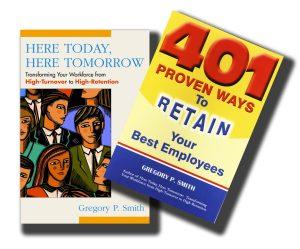 retentiontwobooks