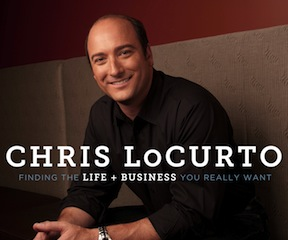 Chris LoCurto, Leadership, Business, Strategic Planning, LifePlan, #CLoTribe, podcast, chris locurto show, coffee with chris, chris locurto podcast, itunes podcast, soundcloud podcast