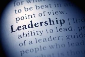Definition of Leadership, Leadership Definition, ChrisLoCurto.com