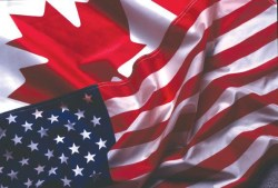 PrePaid Phone Calling Card For USA and Canada 1