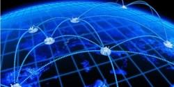 Telecom or IT Service 4