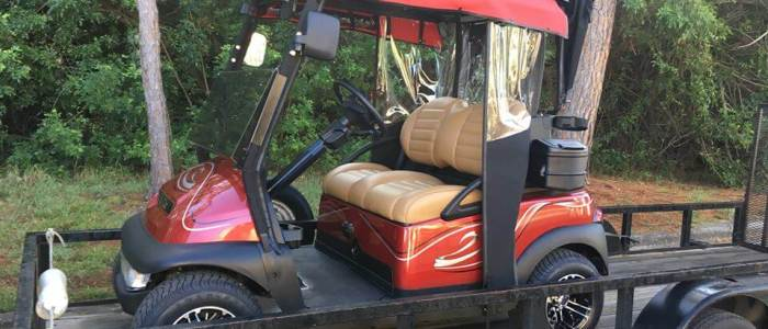 red 2017 custom 700x300 - Sold Cart Gallery