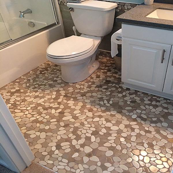 pebble tile usa