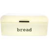 Juvale breadbox
