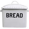 Creative Co-Op breadbox