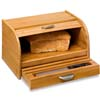 Honey-Can-Do breadbox