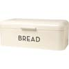 Now Designs breadbox